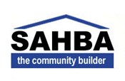 art effects cabinet refacing sahba member