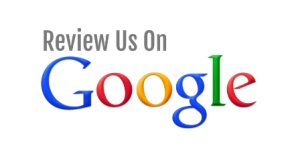 Review us on Google art effects cabinet refacing