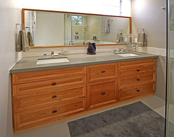 art effects cabinet refacing bath vanity
