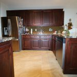 art effects cabinet refacing full kitchen