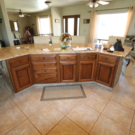 art effects cabinet refacing island cabinets