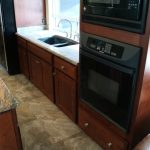 art effects cabinet refacing kitchen cabinets