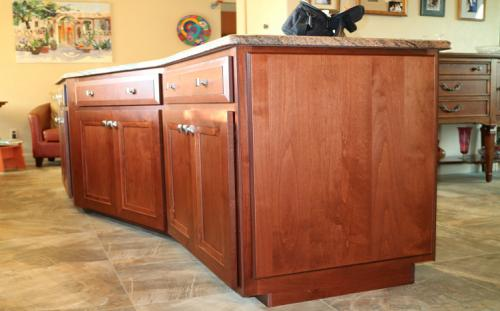 base cabinets art effects cabinet refacing